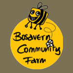 bosavern-community-farm-logo