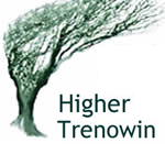 higher-tronwin-logo