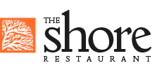 The Shore Restaurant in Penzance