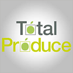total-produce-logo