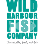 wild-harbour-fish-logo