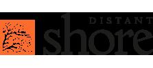 Distant Shore - The Shore Restaurant Penzance